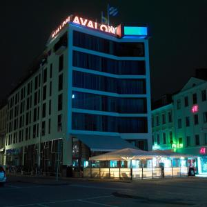 Avalon Hotel (5 of 60)