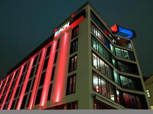 Avalon Hotel (8 of 60)