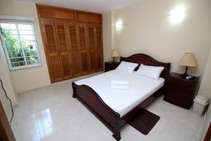Hotel Casa El Mangle, Guest houses  Cartagena de Indias - big - 20