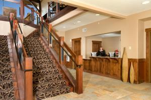 Crystal Peak Lodge By Vail Resorts - Breckenridge