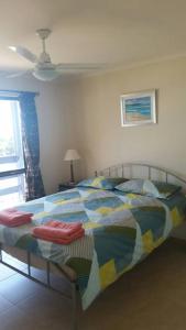 Pebbles Beach Retreat, Дома для отпуска  Коув - big - 3