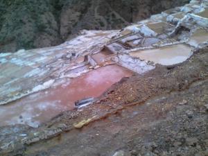 Eco- Albergue Amalai, Inns  Maras - big - 16