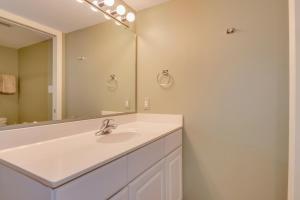 Malibu Pointe 1001 2nd row Condo, Apartments  Myrtle Beach - big - 13