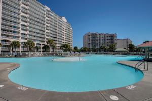 Barefoot Resort North Tower 907 Condo, Apartmány  Myrtle Beach - big - 5