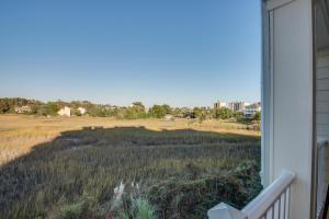 Ocean Marsh 108 Windy Hill Section Condo, Apartmány  Myrtle Beach - big - 20