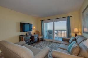 Xanadu I C2 Crescent Beach Section Condo, Apartmány  Myrtle Beach - big - 4