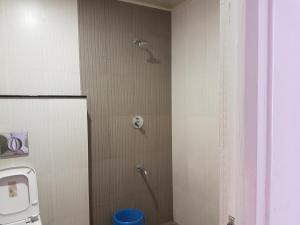 DiviheritageInn, Hotels  Ooty - big - 22