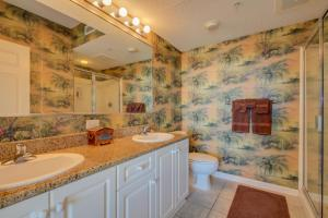 Barefoot Resort North Tower 907 Condo, Apartmány  Myrtle Beach - big - 23