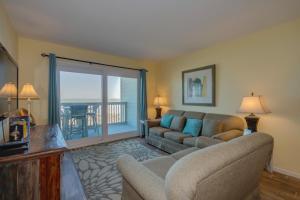 Xanadu I C2 Crescent Beach Section Condo, Apartmány  Myrtle Beach - big - 9