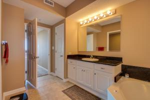 Barefoot Resort North Tower 907 Condo, Apartmány  Myrtle Beach - big - 22