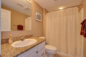 Barefoot Resort North Tower 907 Condo, Apartmány  Myrtle Beach - big - 15