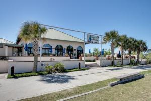 Barefoot Resort North Tower 907 Condo, Apartmány  Myrtle Beach - big - 20