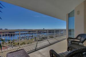 Barefoot Resort North Tower 907 Condo, Apartmány  Myrtle Beach - big - 19