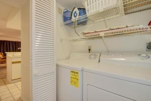 Crescent Towers II 508 Condo, Apartmány  Myrtle Beach - big - 6