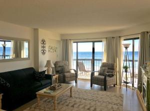 Crescent Towers II 508 Condo, Apartmány  Myrtle Beach - big - 14