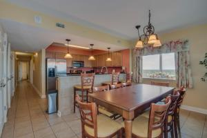 Malibu Pointe 1001 2nd row Condo, Apartments  Myrtle Beach - big - 2