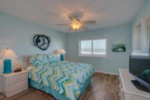 Xanadu I C2 Crescent Beach Section Condo, Apartmány  Myrtle Beach - big - 13