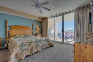 Barefoot Resort North Tower 907 Condo, Apartmány  Myrtle Beach - big - 3