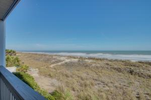 Xanadu I C2 Crescent Beach Section Condo, Apartmány  Myrtle Beach - big - 8