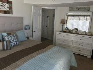 Crescent Towers II 508 Condo, Apartmány  Myrtle Beach - big - 8