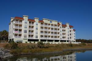 Ocean Marsh 108 Windy Hill Section Condo, Apartmány  Myrtle Beach - big - 11