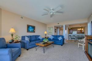 Barefoot Resort North Tower 907 Condo, Apartmány  Myrtle Beach - big - 4