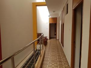 DiviheritageInn, Hotels  Ooty - big - 13