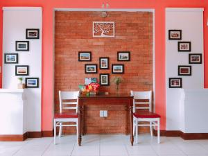 Trip House Hostel & Bistro, Hostely  Da Nang - big - 20
