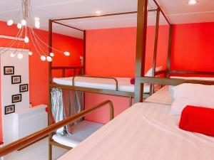 Trip House Hostel & Bistro, Hostely  Da Nang - big - 2