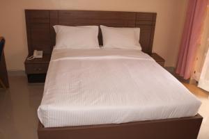 Agenda 2000 Hotels Ltd