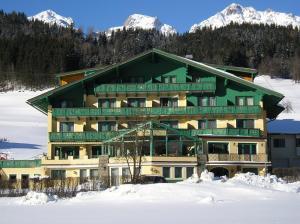 Hotel Druschhof