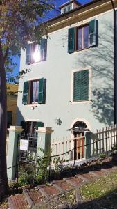 Il Giardino dei Limoni Room & Breakfast - AbcAlberghi.com