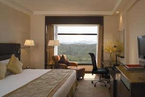 Shangri-La Hotel Shenzhen, Hotels  Shenzhen - big - 15