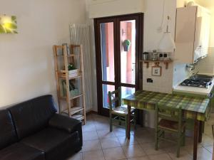 Appartamento Bovisa-politecnico - AbcAlberghi.com