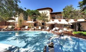 Hotel Colonna San Marco - AbcAlberghi.com