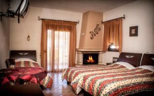 Karipidis Hotel