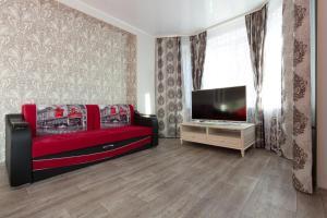Apartaments VIP-LUX pl.Lenina 10/4