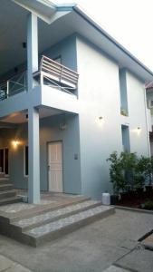 Baan Jaru, Гостевые дома  Чианграй - big - 149