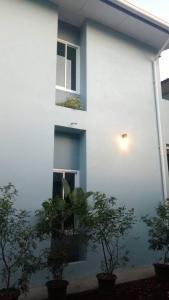 Baan Jaru, Гостевые дома  Чианграй - big - 154