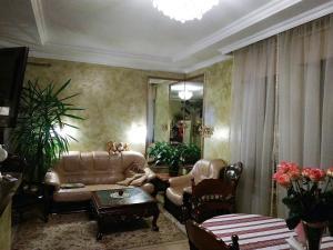 Angela Guest House, Гостевые дома  Чубинское - big - 14