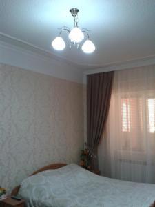 apartments Polyana
