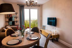 Apartamenty Winnica, Ferienwohnungen  Thorn - big - 42