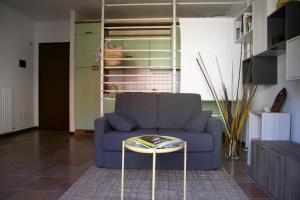 Appartamento bilocale - AbcAlberghi.com