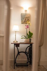 Niloufar residence - AbcAlberghi.com