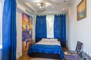 Отель Mr. 997, Санкт-Петербург