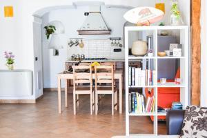 Casa vacanze Tramonti - AbcAlberghi.com