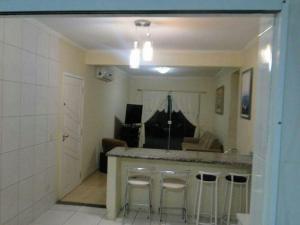 CASA em (PERQUE) PORTO BELO-SC, Holiday homes  Porto Belo - big - 13