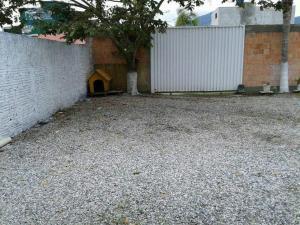 CASA em (PERQUE) PORTO BELO-SC, Holiday homes  Porto Belo - big - 7