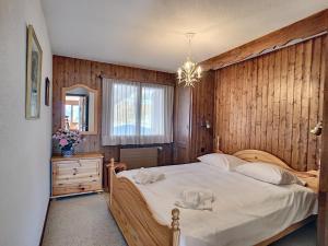 Apartment Mandarin 118Bis - Verbier
