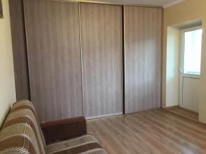 Apartment on Okeansky 151, Apartmány  Vladivostok - big - 14